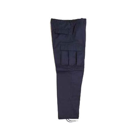 Pantalon Comando Gabardina Azul Marino Protek 1 Equipo De Seguridad Y Proteccion En Sinaloa